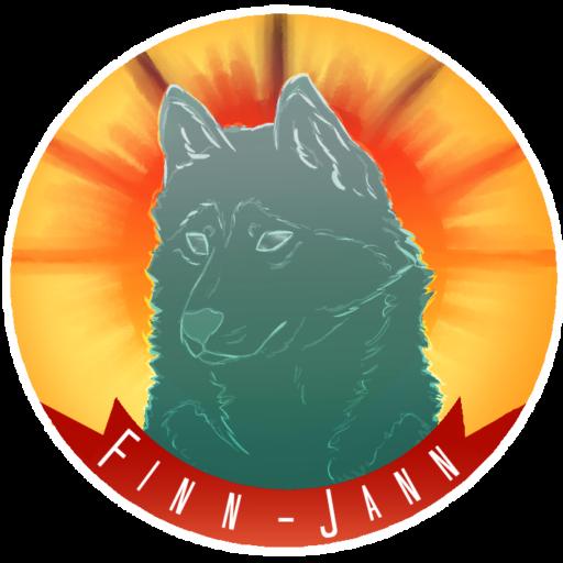 Finn-Jann